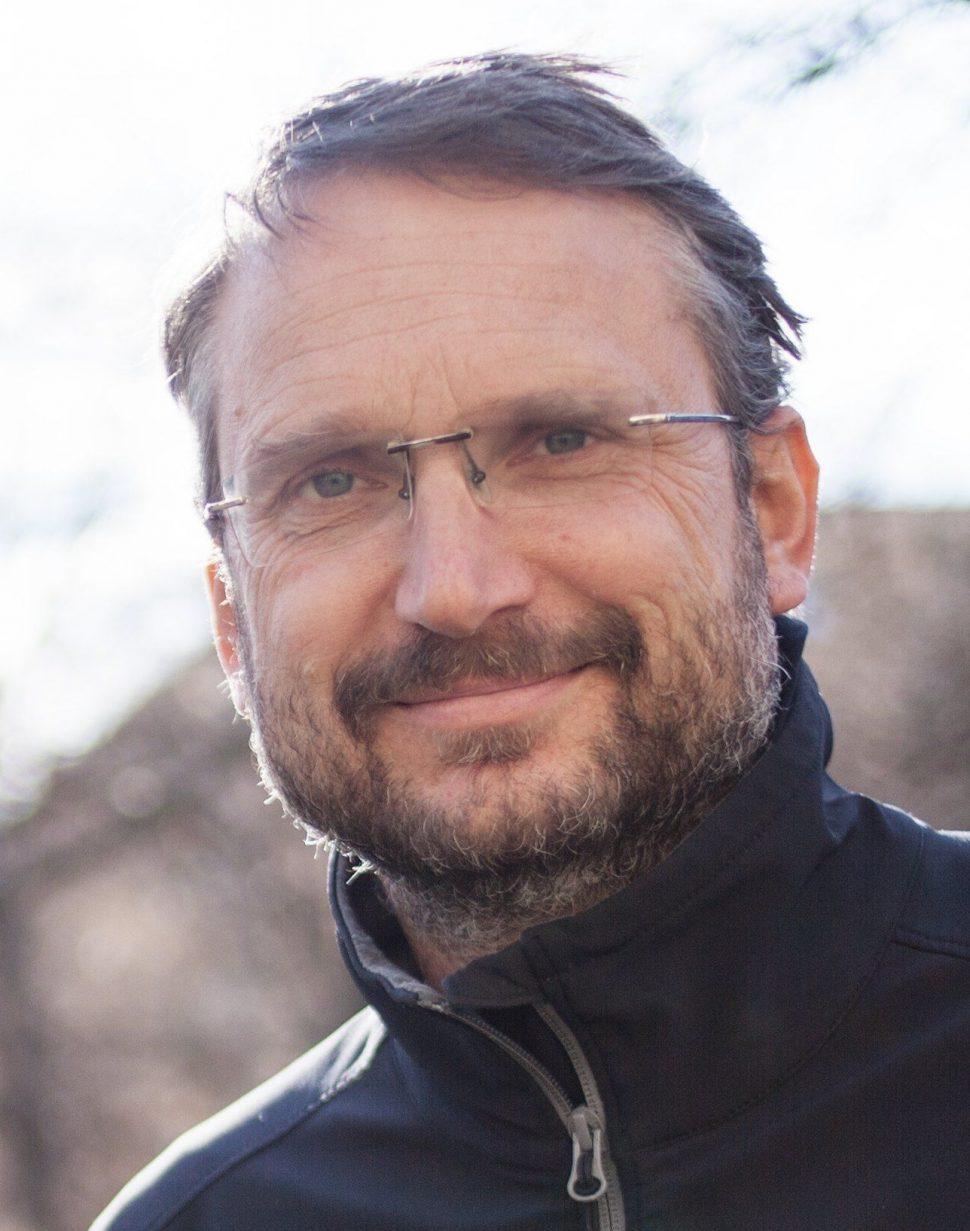 Jan František Bím foto